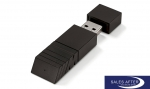 Original BMW M USB 3.0 Stick, 64 GB
